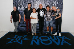 """Rio de janeiro - RJ   17/11/18 • <a style=""""font-size:0.8em;"""" href=""""http://www.flickr.com/photos/67159458@N06/32127872608/"""" target=""""_blank"""">View on Flickr</a>"""