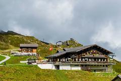 Kleine Scheidegg (olle.graf) Tags: 2018 olle berneroberland d3300 nikon schweiz september wengen switzerland kleinescheidegg grindelwald bern