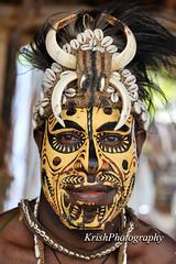 7 BKC_0154 (krish photography.) Tags: papuanewguinea krish krishphotography png papua
