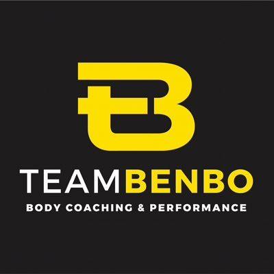 Team Benbo pic