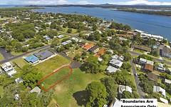 Lot 8 Platypus Court, Iluka NSW
