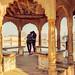 Rajasthan series