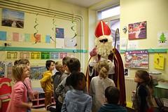 St Nicolas à l'École Ste Marie (17)