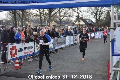 OliebollenloopA_31_12_2018_0939