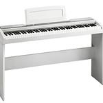 デジタル・ピアノの写真