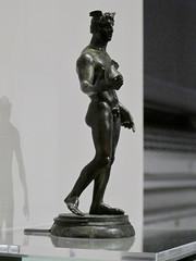 D-MFA-36 (JFB119) Tags: boston fenway museumoffinearts digital roman statue sculpture