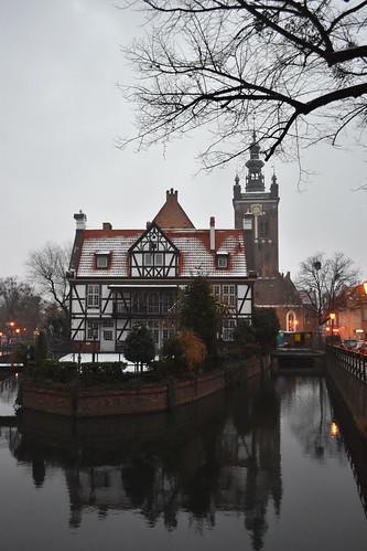 Gdansk December 2018 015