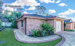 1/139-141 Stafford Street, Penrith NSW