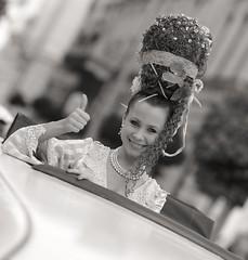 Barokk Esküvő 2017 _ FP6983M (attila.stefan) Tags: stefán stefan attila aspherical pentax portrait portré samyang girl győr gyor beauty barokk baroque wedding esküvő napok days festival fesztivál 2017