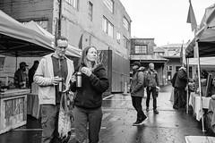 DSCF3098.jpg (RHMImages) Tags: candid bnw farmersmarket streetphotography monochrome nevadacounty nevadacity wildandscenicfilmfestival blackandwhite