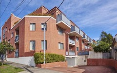 11/753-769 New Canterbury Road, Dulwich Hill NSW