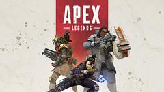 Apex-Legends-050219-016