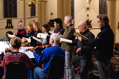 Generale_S1-44 (begeleidingsorkestnoordholland) Tags: gabriel olthof begeleidingsorkestvoornoordholland