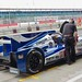 2013 Dyson Racing's Lola B12/66 Mazda
