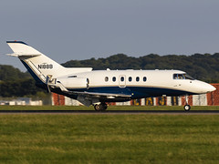 Paramount Aviation | Raytheon Hawker 850XP | N188B (MTV Aviation Photography) Tags: paramount aviation raytheon hawker 850xp n188b paramountaviation raytheonhawker850xp londonstansted stansted stn egss canon canon7d canon7dmkii