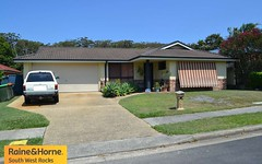 11 Belle O'Connor, South West Rocks NSW