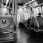 Metro Morning in Rockville thumbnail
