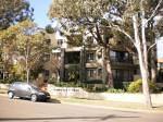54 Ridge Street, South Grafton NSW