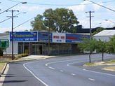 2 Redfern Street, Cowra NSW