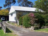 726 Freemans Drive, Cooranbong NSW