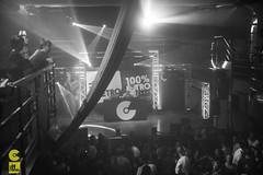 Call It Retro deel2-6 (Tell Me More Media / Edm News Belgium) Tags: callitretro theredpenguin mol 100retro edmnewsbe wwwtellmemoremedia tellmemore tmm eventphotography photography electronicdancemusic edm dance