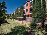 356-360 Railway Terrace, Guildford NSW