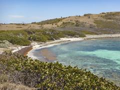 2017-04-22_11-58-50 Pinel Island (canavart) Tags: sxm stmartin stmaarten fwi sintmaarten caribbean beach pinelisland iletpinel tropical