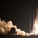 Northrop Grumman Antares CRS-10 Launch (NHQ201811170007)