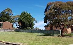 67 Kurim Avenue, Orange NSW
