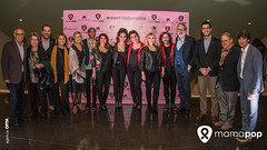 "Photocall Mamapop 2018 <a style=""margin-left:10px; font-size:0.8em;"" href=""http://www.flickr.com/photos/147122275@N08/44156633750/"" target=""_blank"">@flickr</a>"