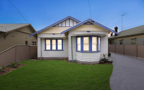12 Isabella St, Geelong West VIC 3218