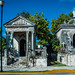 2018 - Mexico - Merida - Cementerio General - 3 of 3