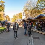 Basel, 1. November 2018 thumbnail