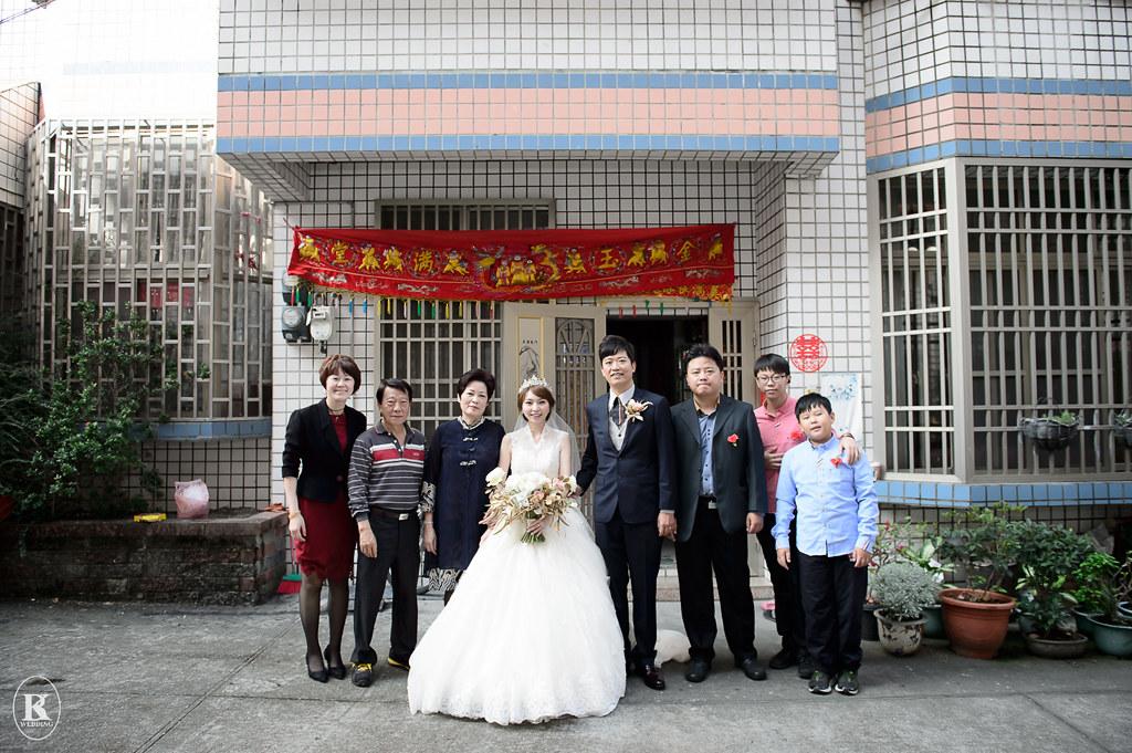 全國麗園婚攝_138