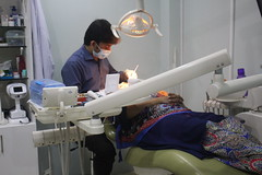 "Tooth Fairy Bashundhara Branch • <a style=""font-size:0.8em;"" href=""http://www.flickr.com/photos/130149674@N08/44355481590/"" target=""_blank"">View on Flickr</a>"