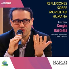 Sergio_Barciela
