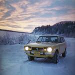 1977 Wagon thumbnail