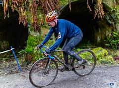 5S8A3162.jpg (Bernard Marsden) Tags: yorkshire cyclocross ycca todmorden cycling bikes