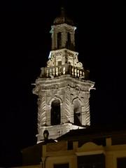 Night in Valencia (VJ Photos) Tags: hardison spain valencia
