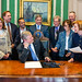 "Governor Baker Signs Bill to Promote Civic Education for Students 11.08.2018 • <a style=""font-size:0.8em;"" href=""http://www.flickr.com/photos/28232089@N04/44873940535/"" target=""_blank"">View on Flickr</a>"