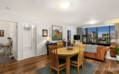 1110/148 Wells Street, South Melbourne VIC