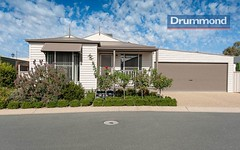 40/639 Kemp Street, Springdale Heights NSW