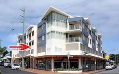 304/2 Little Street, Forster NSW