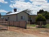140-144 Condobolin Road, Parkes NSW