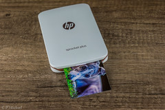 "HP Sprocket Plus • <a style=""font-size:0.8em;"" href=""http://www.flickr.com/photos/58574596@N06/44986904874/"" target=""_blank"">View on Flickr</a>"