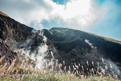 (IG :aguaphoto) Tags: nikon nikond750 d750 landscape space earth nature taiwan travel taipie