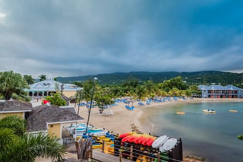 Jamaica-127.jpg