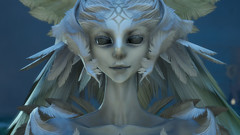 Final-Fantasy-XV-x-Final-Fantasy-XIV-081118-006