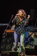 Edie Bickel and the New Bohemians 11.8.18 the cap photos by chad anderson-8894 (capitoltheatre) Tags: thecapitoltheatre capitoltheatre thecap ediebrickell newbohemians ediebrickellnewbohemians housephotographer portchester portchesterny livemusic