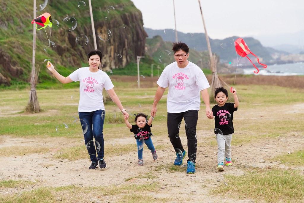 潮境公園-親子寫真-上傳_28